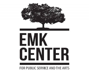 ENK Center